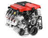 LSA Supercharger Engine Fitting Kit | VE-VF