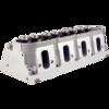 AFR 260cc Mongoose 6 Bolt 69cc Chamber | LS3 Heads