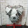 LS 365ci  LS2 Stroker Engine | Long Engine | N/A High Compression