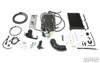 HARROP HTV 2650 Supercharger Kit   VT - VZ