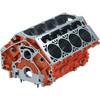 LSX 427ci Stroker Engine   Long Engine   N/A High Compression