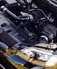 Killaboost S485 Turbo Kit   VE