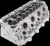 Frankenstein F110 LS1/LS2 Port   10 Degree   265cc Heads   Assembled