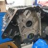 Dart LS Next 427ci 7.0L Turbo Engine | Dry Sump Long Motor