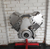 LS 377ci LSA Forged Engine Upgrade   Low Compression   Long Engine
