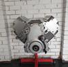 LS 376ci LS3 Forged Engine | Long Motor | N/A High Compression