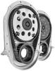 Jesel Belt Drive System | Dart LS Next Block