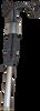 HSV / Chevrolet Silverado 1500 LT1 6.2L Cat Back Exhaust System