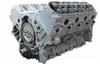 LS3 6.2L Full Engine Rebuild Kit