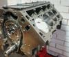 Dart LS Next SHP 427ci | Short Motor | Naturally Aspirated High Compression