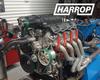 Harrop FDFI2650 Supercharger Kit | VE - VF 6.0L & 6.2L Engines
