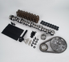 BTR LS3 Stage I Camshaft Package | NO Timing Chain Set