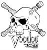 Lunati Voodoo 402ci LS Stroker Kit   6.0L to 6.5L