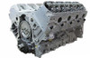LS3 6.2L Reconditioned Engine | WITH Cam Package | Long Motor