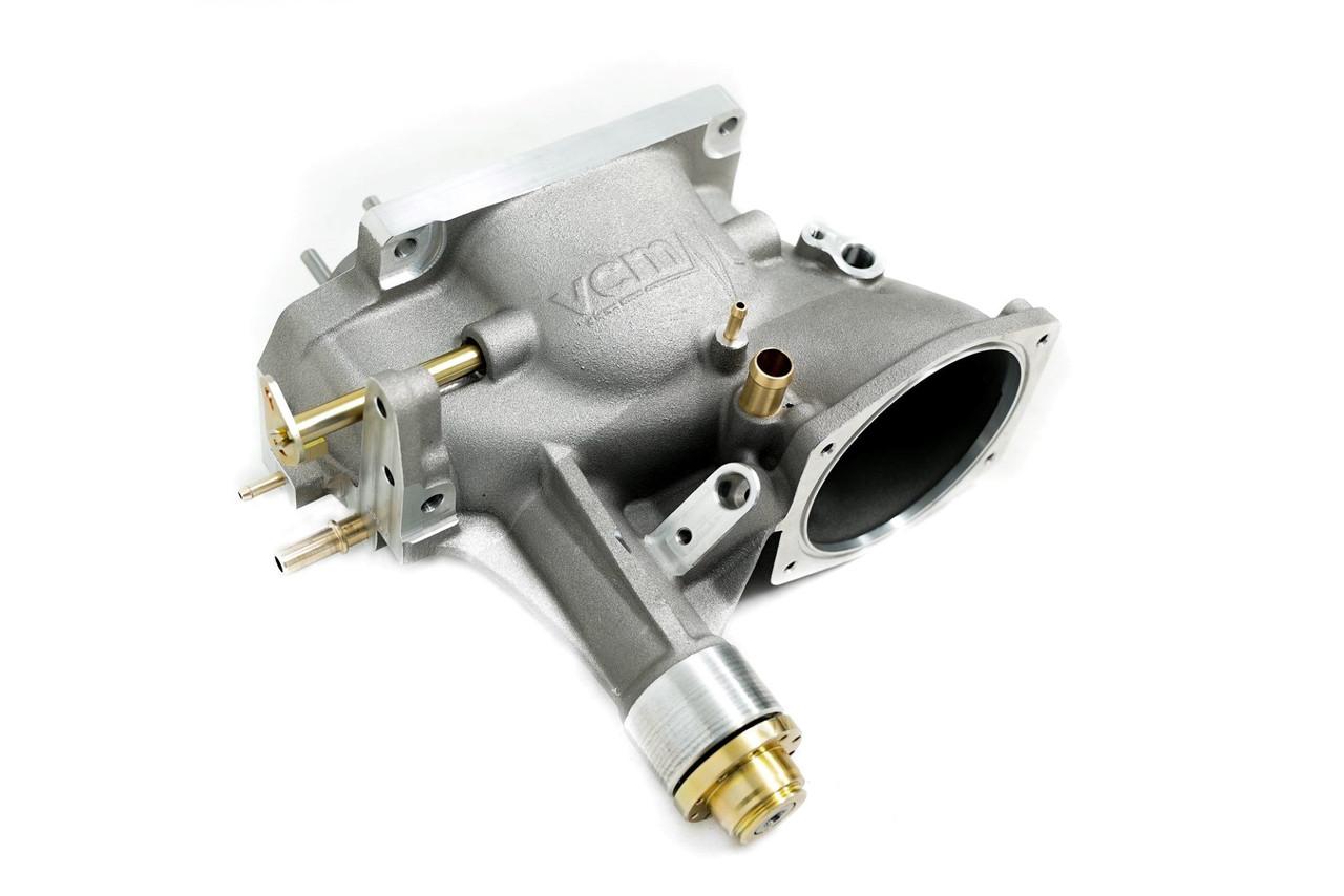 VCM LSA Snout Drive Cover Kit | OTR Included