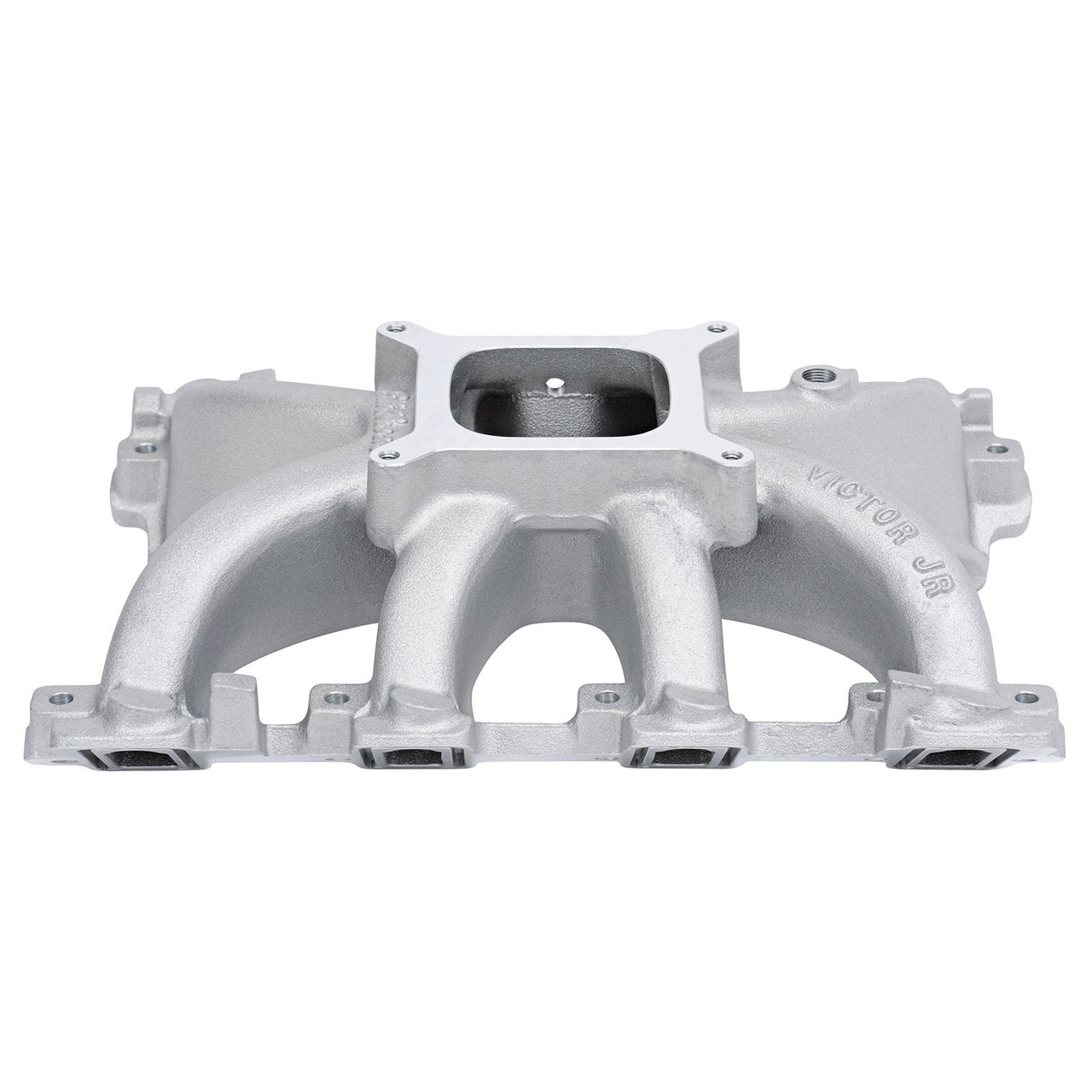 Edelbrock Victor Jr | LS1/LS2 Port Intake Manifold | Carb Intake