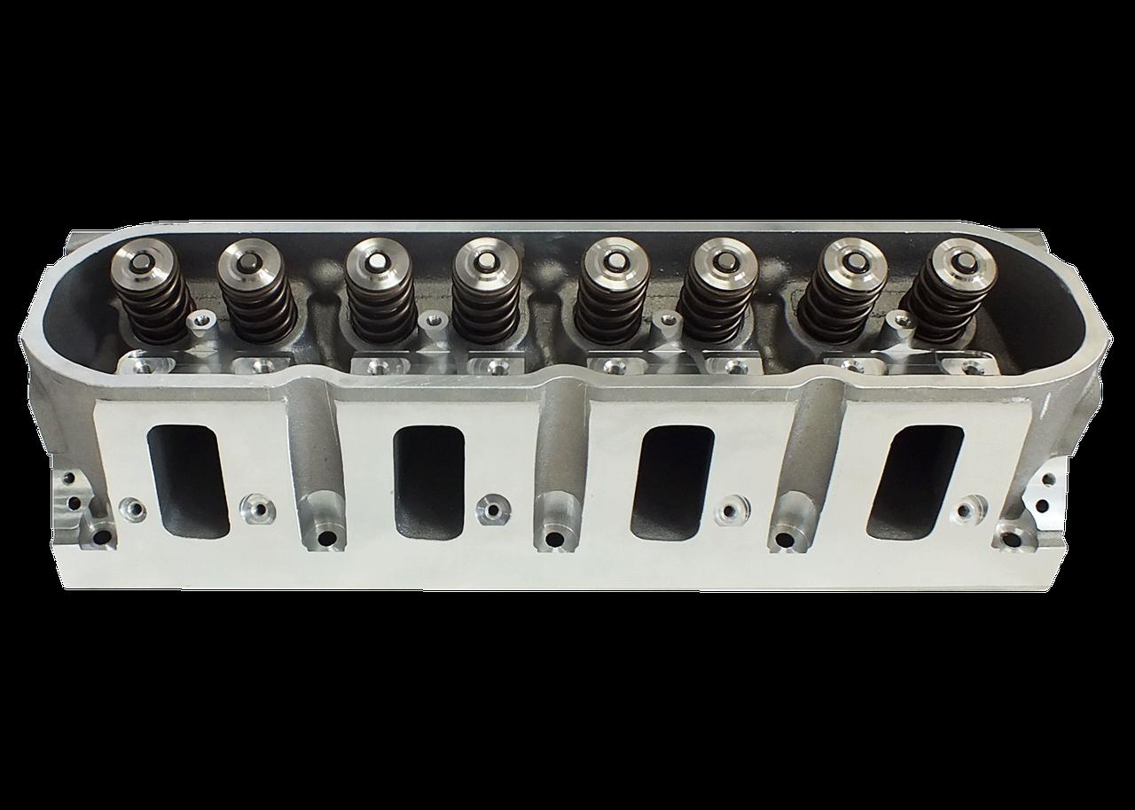 Dart Pro 1 LS3 15 Degree 280cc Higgins CNC Ported Cylinder Heads | Assembled