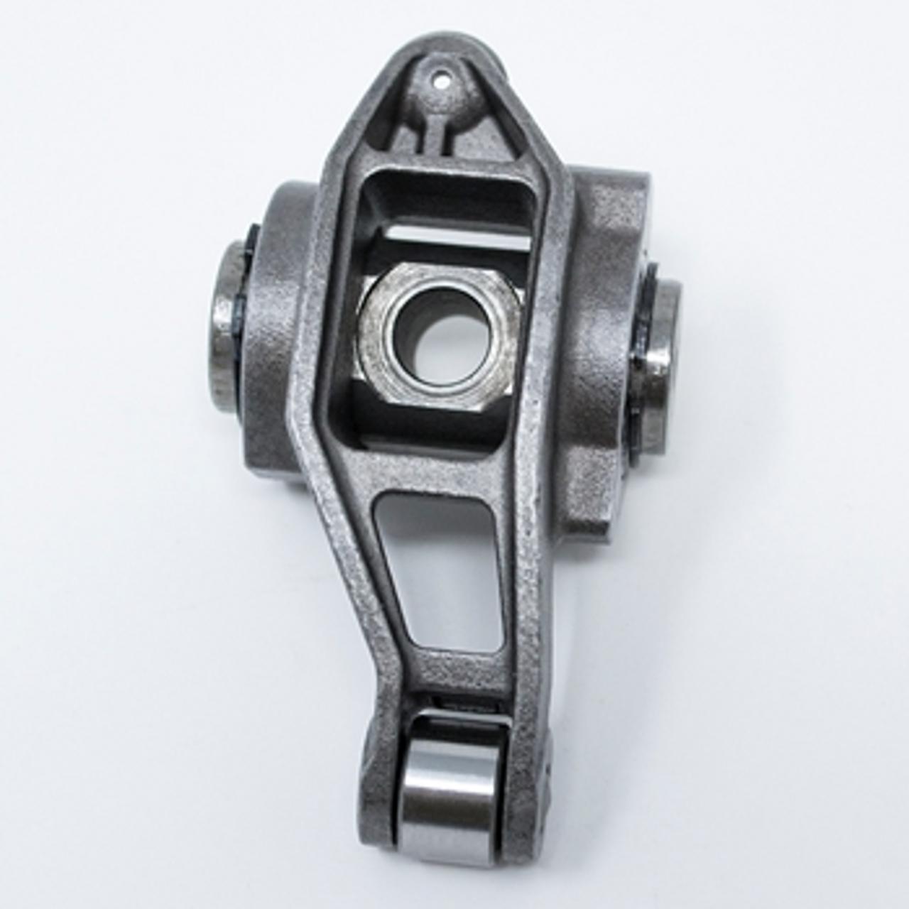 TSP LS7 Roller Rocker Arms | 1.82 Ratio