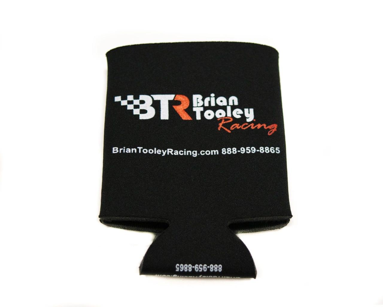 BTR Sticker & Stubby holder Pack