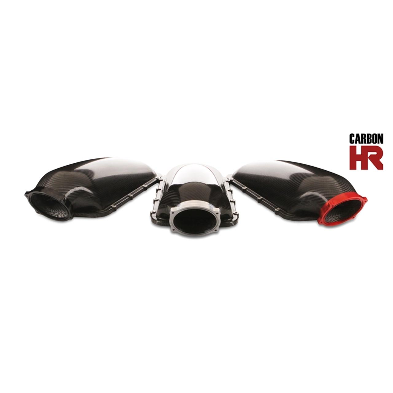 Performance Design Carbon HR Intake Manifold Lid