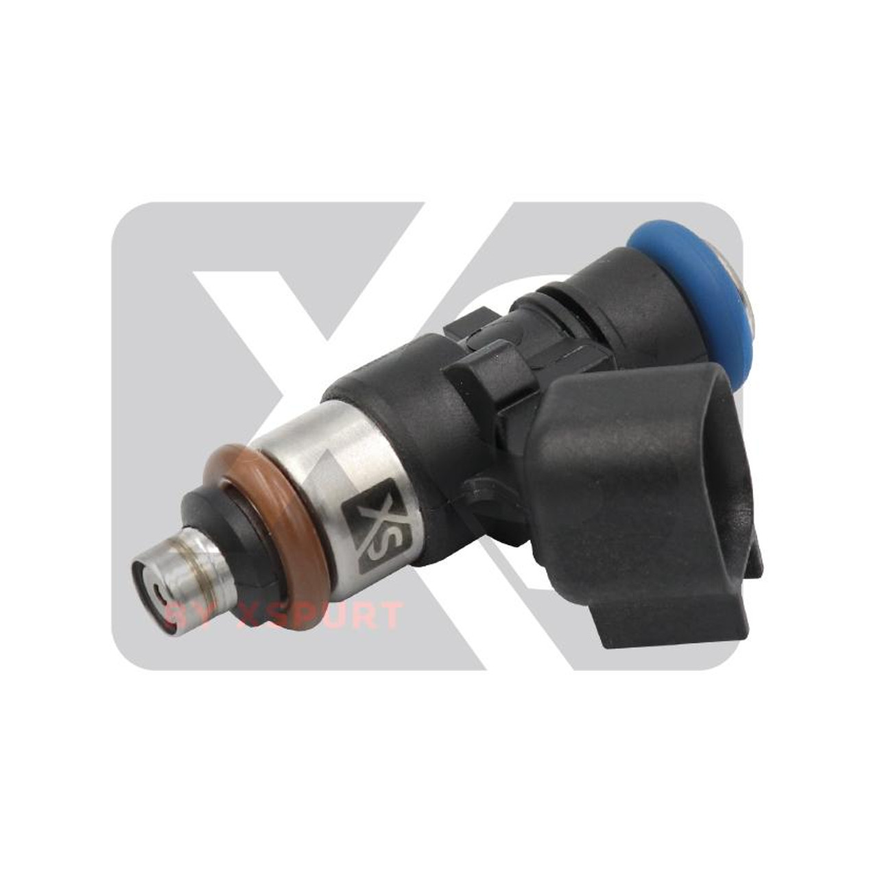 XS by XSpurt 1500cc Exact Matched Injectors | 6.0L & 6.2L
