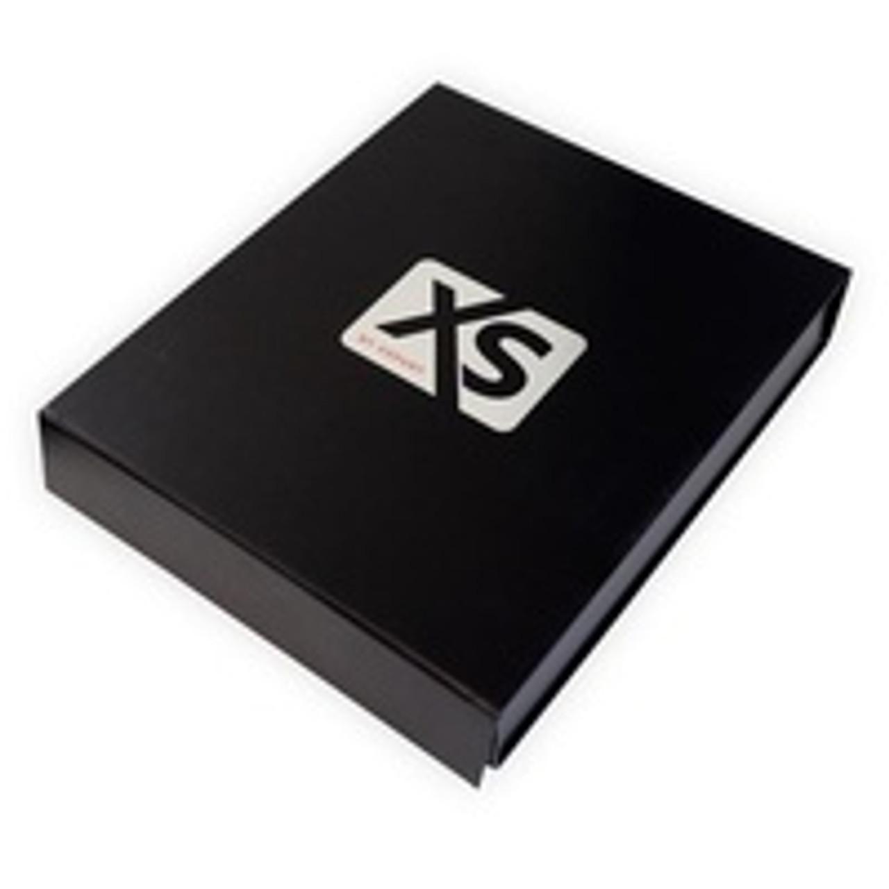 XS by XSpurt 1500cc Exact Matched Injectors   6.0L & 6.2L