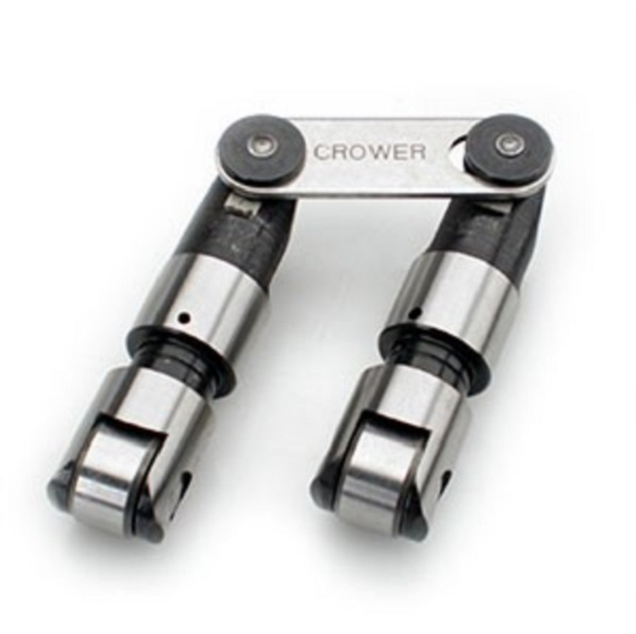 Crower EnduraMax Roller Lifters