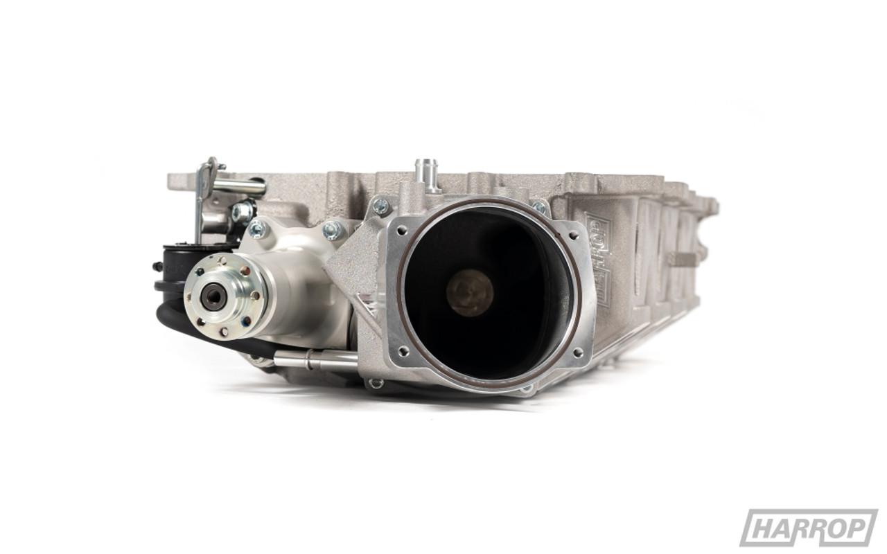 Gen-F LSA Harrop H2650i