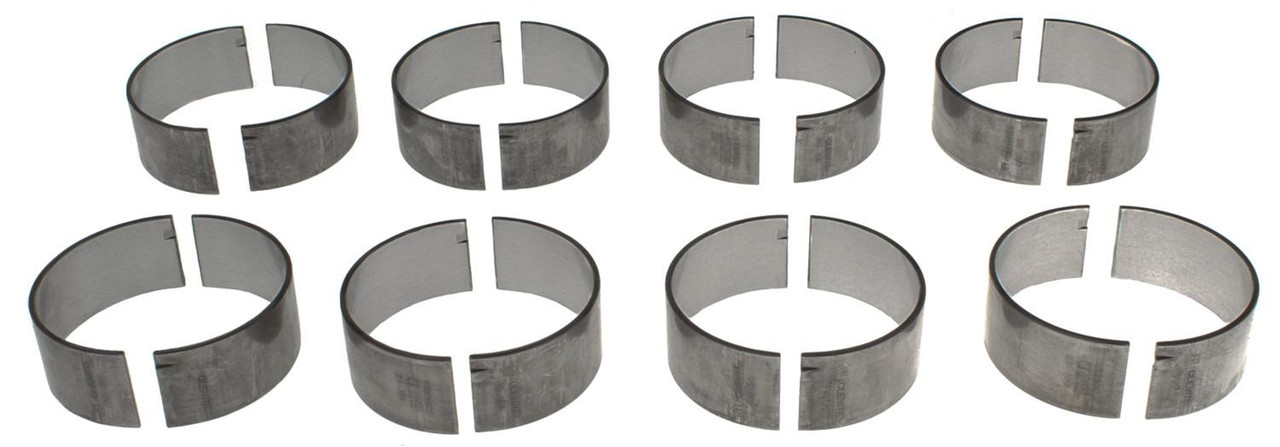 Clevite Mahle LS 'AL-Series' Main bearings & 'AL-Series' Conrod Bearings Set