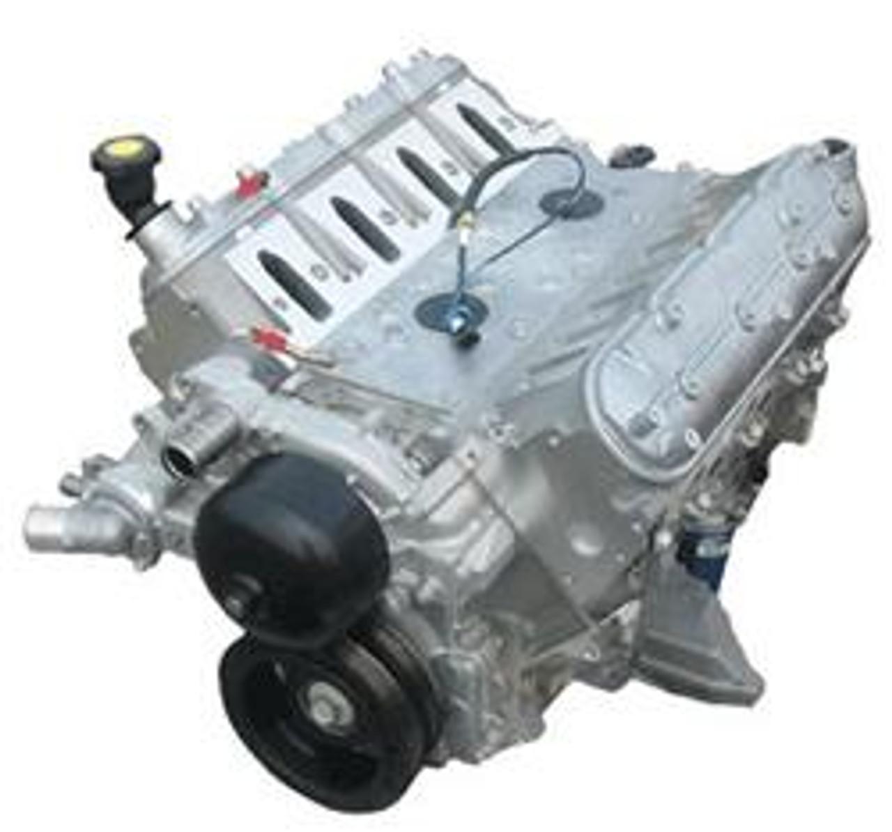 LS1 Engine Rebuild Kit