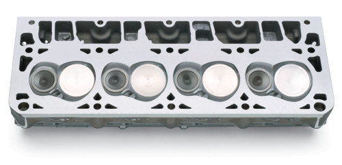 GM LS9 CNC Ported Cylinder Heads Assembled (Outright Pair)