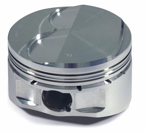 "Diamond Racing LS 4.065"" Pistons Set | 3.622"" Stroke -11cc Dish"