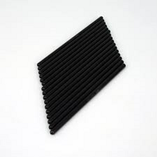 "Trend Performance 7.450"" Pushrods"