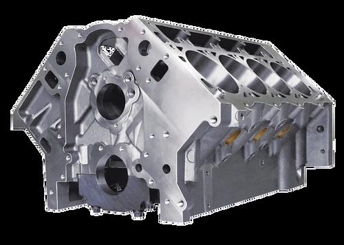 440ci Dart LS Next Stroker Race Engine - N/A Short Motor