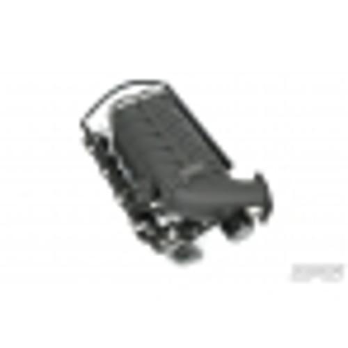 Harrop FDFI2650 Supercharger Kit Holden 5.0L V8