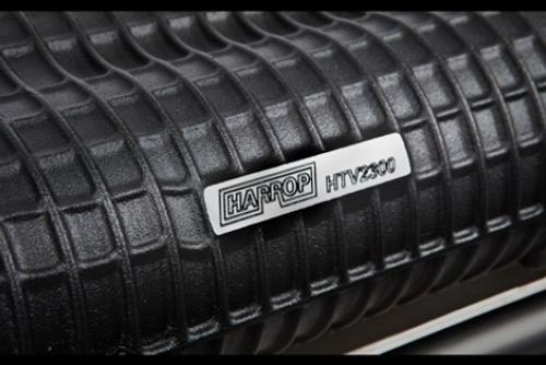 $55.00 Per Week | HARROP HTV1900 Supercharger Kit | VT - VZ