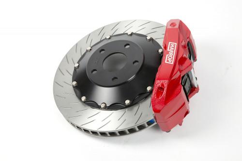 $41.00 Per Week | Ultimate Brake Package | VE - VF | Full Kit