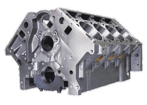 Dart LS Next SHP 427ci 7.0L | Boosted Short Motor