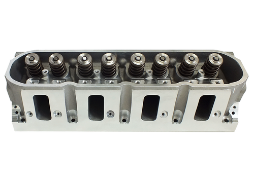 Dart Pro 1 LS3 15 Degree 280cc Higgins CNC Ported Cylinder Heads | Assembled