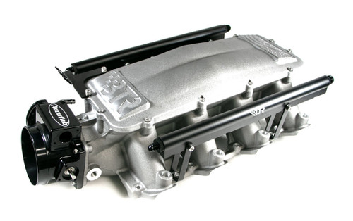 Equalizer 1 102mm Intake Manifold | CATHEDRAL PORT | IMA-01