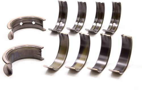 King XP Main Bearings Set