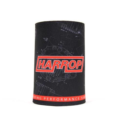 Harrop Merchandise Pack