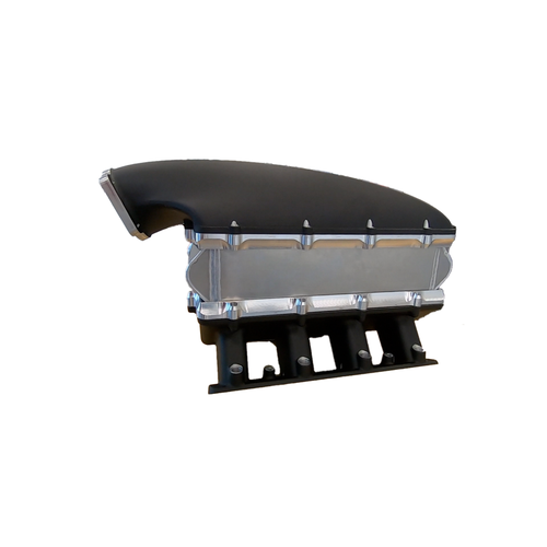 Texas Speed & Performance Titan SR-3 Intake Manifold Incl Fuel Rails