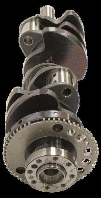 GM LSA 6.2L Forged Standard Stroke Crank | 12641691
