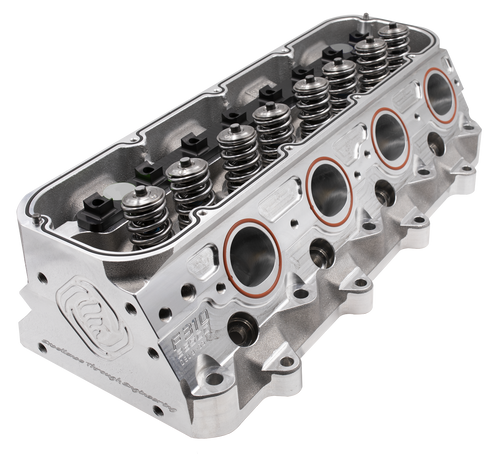 Frankenstein F110 LS1/LS2 Port | 10 Degree | 265cc Heads | Assembled