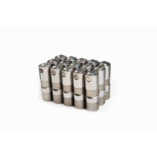 LSX L98 LS2 LS3 Cylinder Head Upgrade Kit | ARP Head Bolts