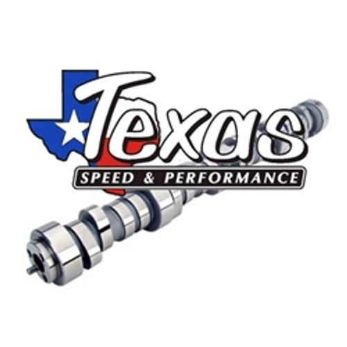 "Texas Speed |  Cleetus McFarland ""Bald Eagle N/A"" LS3 Camshaft"
