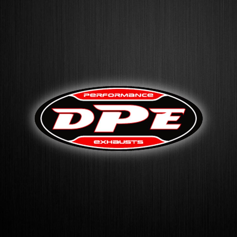 MPI Automotive Has Bought Di Filippo Performance Exhausts (DPE)