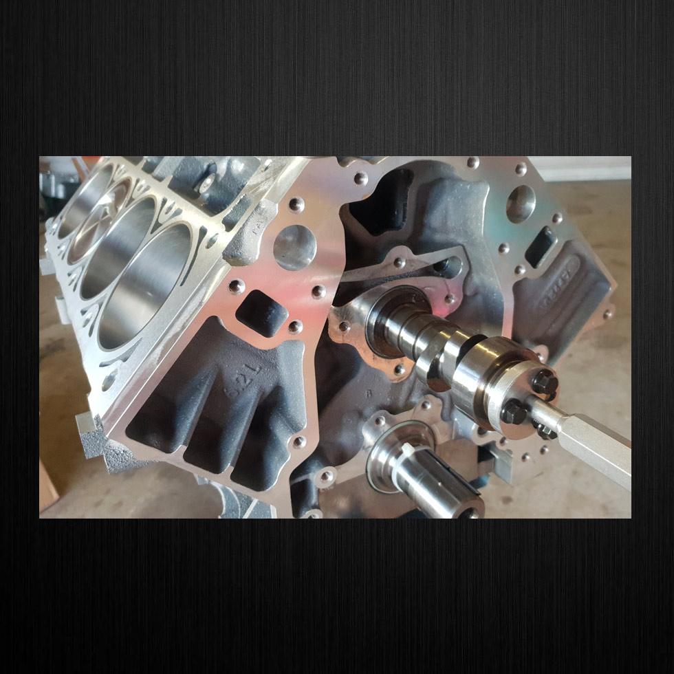 LSX Workshop Tools | Engine Builder Must Have's!
