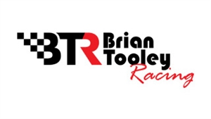 btr-logo-2.jpg